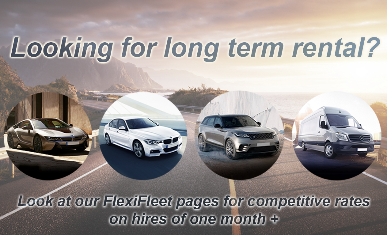dollar rental car luxury cars  Car Hire from Dollar UK | Car Rental | UK Van Hire | Cheap Van ...