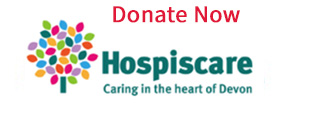 Hospiscare - Caring in the heart of Devon